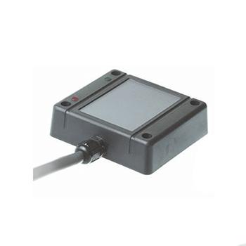 Мітка причіпного і навісного обладнання бездротова RFID магнітна