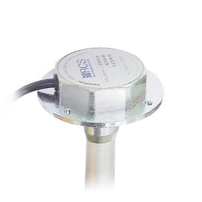 Датчики уровня топлива Epsilon ESx-H