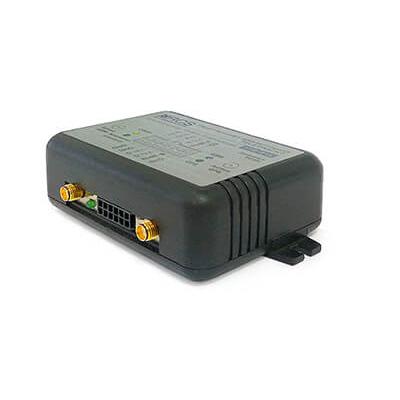 GPS трекеры Системы GPS мониторинга Teletrack